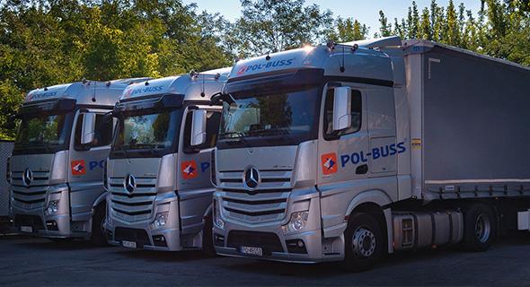 polbus1